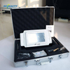 Artmex V8 Intelligent Digital Permanent Makeup Machine