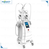 China Supplier Fat Reduction Cryolipolysis Machine To Buy