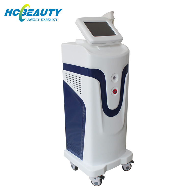 Buy Hair Removal Laser for Beauty Clinic