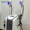 Freeze Fat Slimming Body Cryo Machine for Weight Loss