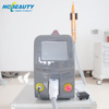 Factory New Style Tattoo Laser Removal Machine Cost