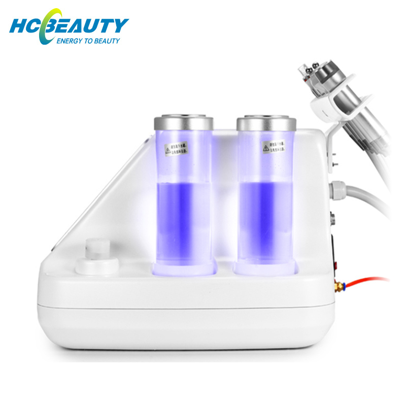 Personal at Home Diamond Peel Machine for Sale