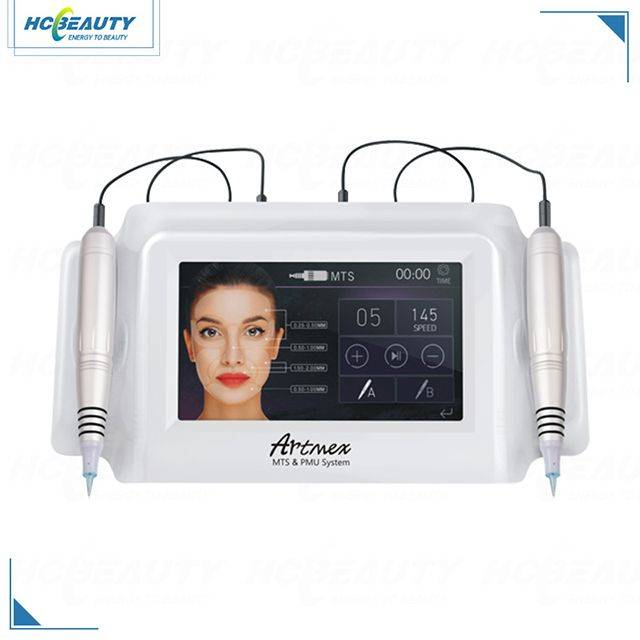 OEM Permanent Makeup Machine for Sale Best Prices