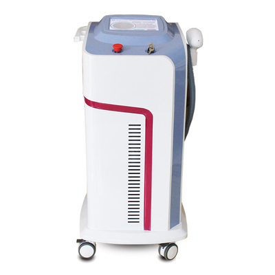 All Skin Style Laser Machine for Hair Removal Price