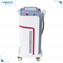 New laser hair removal machine price with 755nm 808nm 1064nm BM104