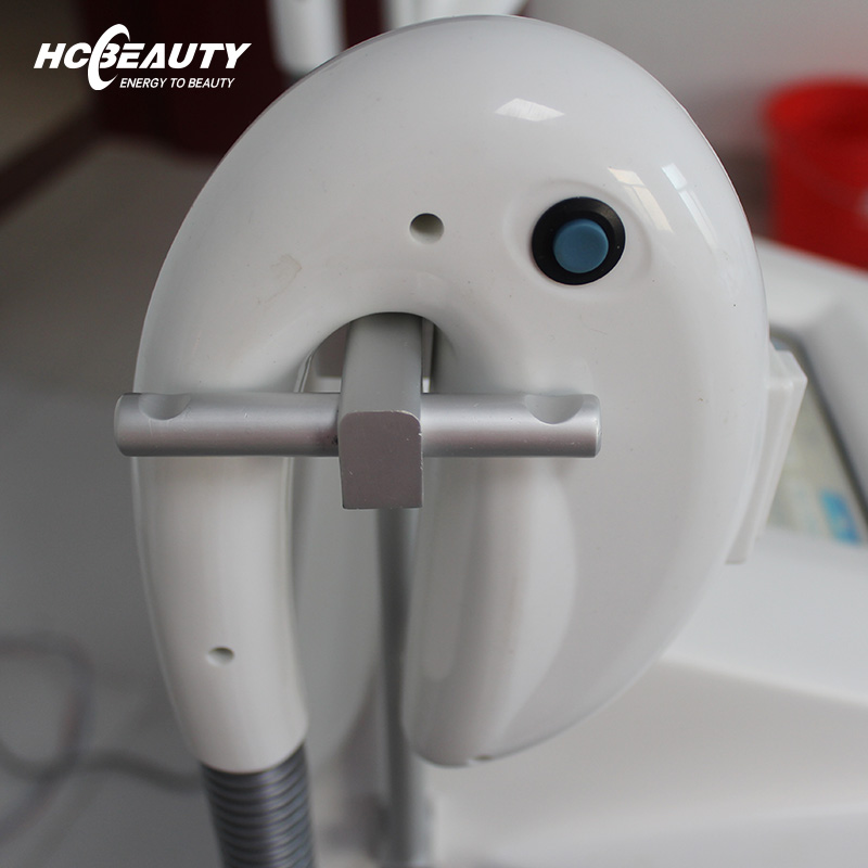 Professional Women Shr Super Hair Removal Machine Price Shr14