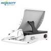 Beauty Product Supplier Hifu Machine 3d Body And Facial