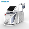 Buy Laser Hair Removal Machines Prices South Africa