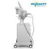 Distributors Agents Required Face Lift Hifu Ultrasound Machine FU4.5-5S