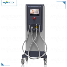 Acne Scars Skin Rejuvenation Fractional Rf Microneedle Machine MR16-3S