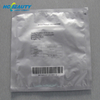 Cooling Pad Anti Freeze Membrane for Use in Cryolipolysis ETGI
