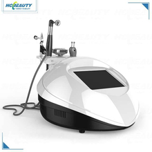 Anti-aging Skin Care Oxygen Facial at Home Machine GL3