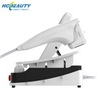 portable hifu ultrasound face lifting machine
