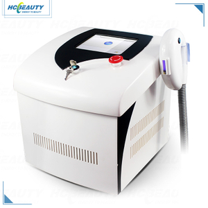 Opt Machine Safe Hair Removal Treatment for Home Use Opt12