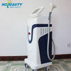 755 808 1064 Lebanon Diode Laser Hair Removal Machines