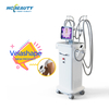 Multifunctional Professional New Trending Cavitation Rf Vacuum Roller Slimming Machine M9