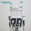 Cryolipolysis Lipo Laser Slimming Machine for Weight Loss