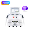 ipl laser machine price hair removal skin rejuvenation beauty device