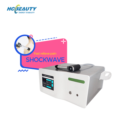 Electromagnetic Shock Wave Therapy Device Erectile Dysfunction Shock Wave Machine Erectile Dysfunction Machine