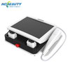 Face And Body Hifu Machine 3d Technology Professional Treatment
