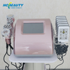 Cavitation Machine High Frequency Portable