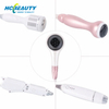 5 in 1 Multifunctional Face Lifting Home Use Rf Skin Tightening Neck for Beauty