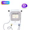Portable Feature Skin Tighten Rf Machine Face Lifting Wrinkle Removal