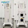 Fat removal muscle sculpting machine fitness center