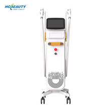 2 in 1 Dpl Ipl Laser Beauty Machines Hair Removal Skin Rejuvenation Opt Permanent Equipment for Sale