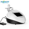 Personal Shockwave Machine Body Pain Relief Popular