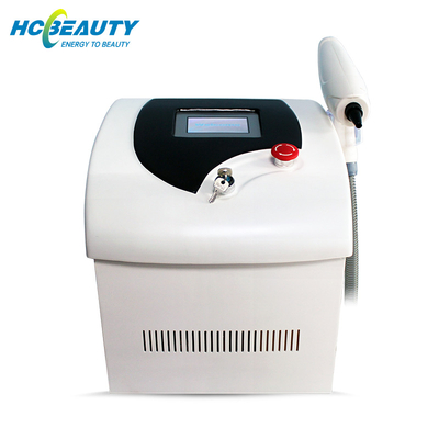 Tattoo Laser Removal Machine Home China Supplier