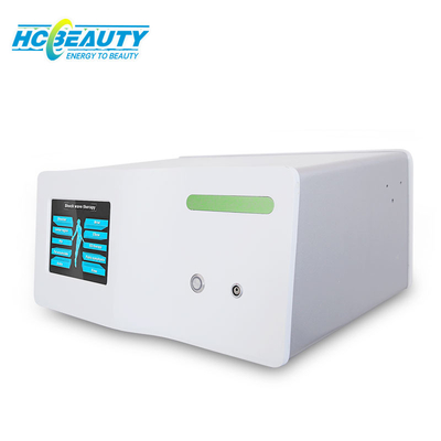 Low-intensity Erectile Dysfunction Shock Wave Machine for Ed