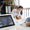 Professional Pico Laser Machine for Permanent Face Whitening