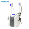 Hcbeauty fat cool slimming machine for sale