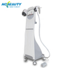 Velashape Machine for Cellulite And Fat Reduction