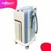 3 Wavelength Laser Hair Removal Machine Sales in China