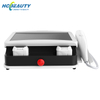 Face Body Rejuvenation Hifu Medical 3d Price