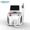 808nm Diode Laser Hair Removal Machine 2000000 Shoots Painless Depiladora Laser Home Use