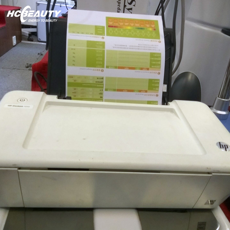 Body Composition Scan Machines Australia for Sale