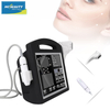Buy 4d Hifu Machines Uk 12 Lines Face Lift Facial Spa