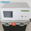 low intensity shock wave therapy machine with ed treatment