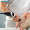Non-invasive Relief Pain‎ Buy Shockwave Therapy Machine