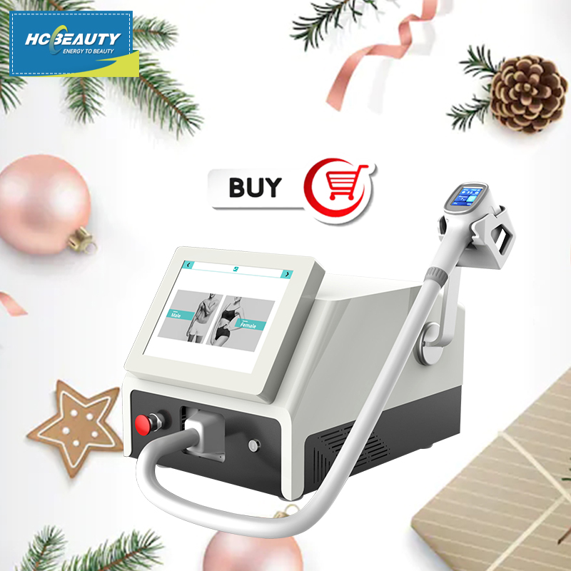 laser hair removal machines for sale canada