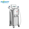 Laser Hair Removal Machine Distributors in The United States