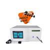 Portable Medical Shock Wave 2020 Beauty Machine