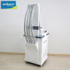 Laser Lipolysis 1060 Beauty Equipment