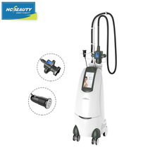 Distributors Wanted Vacuum Cavitation Slimming Machine M9+2S