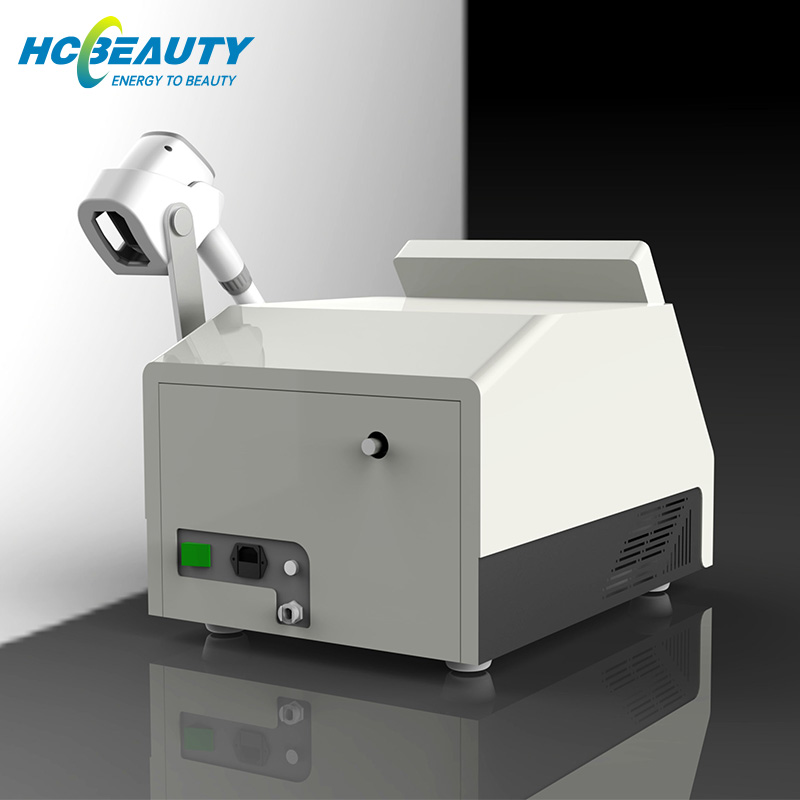 China new arrival diode laser hair removal machine canada