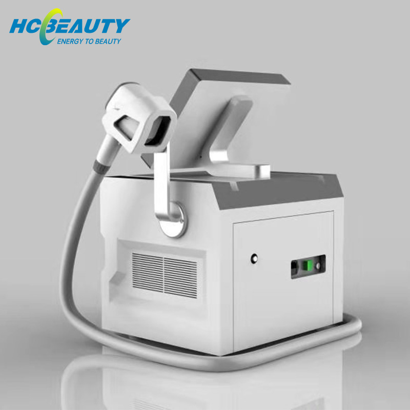 the best professional laser hair removal machine for clinic salon