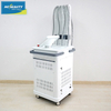 Fat Reduction Professional 1060 Laser Machine Aesthetic for Sale